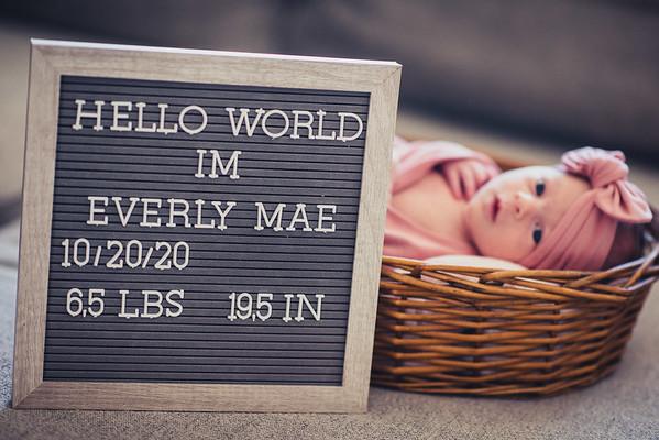Leigh & Becca's Newborn-0015