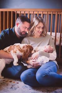 Leigh & Becca's Newborn-0024