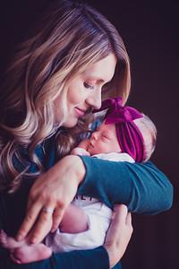 Leigh & Becca's Newborn-0002