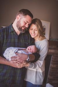 Leigh & Becca's Newborn-0021
