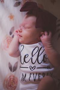 Leigh & Becca's Newborn-0011