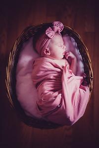 Leigh & Becca's Newborn-0013