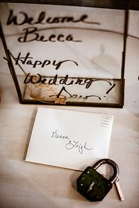 Leigh & Becca's Wedding-1