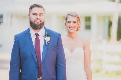 Leigh & Becca's Wedding-40