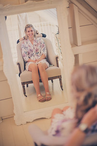Leigh & Becca's Wedding-3