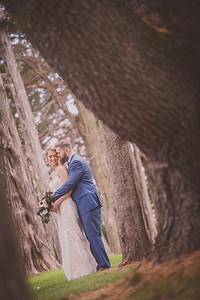 Leigh & Becca's Wedding-47