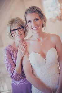 Leigh & Becca's Wedding-36