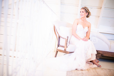 Leigh & Becca's Wedding-38