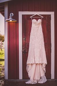 Leigh & Becca's Wedding-4