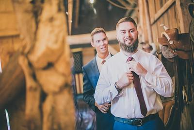 Leigh & Becca's Wedding-17