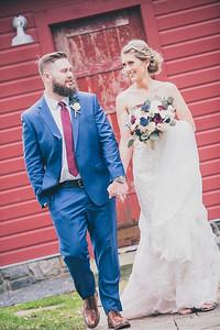 Leigh & Becca's Wedding-46