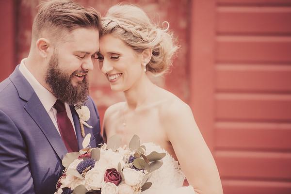 Leigh & Becca's Wedding-44