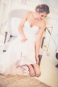 Leigh & Becca's Wedding-37