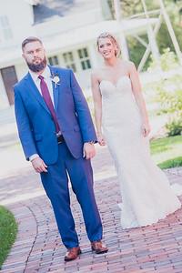 Leigh & Becca's Wedding-39