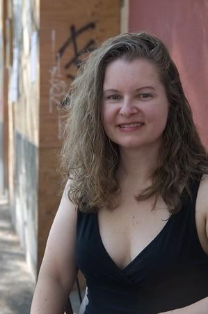 Leslie Edens Copeland0012