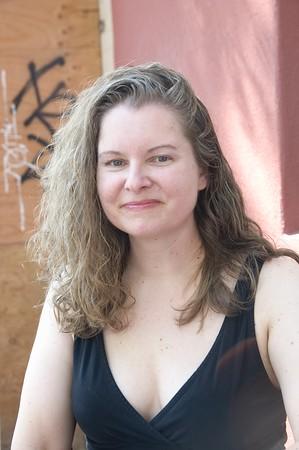 Leslie Edens Copeland0003