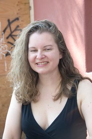 Leslie Edens Copeland0001
