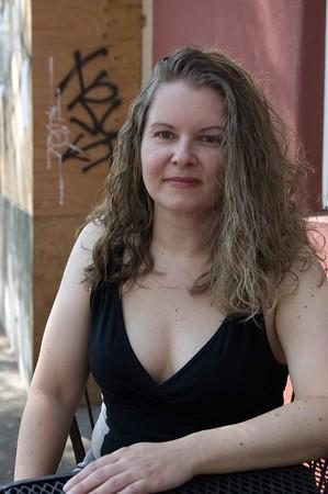 Leslie Edens Copeland0019