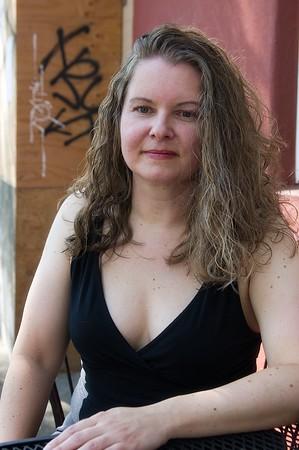 Leslie Edens Copeland0021-Exposure