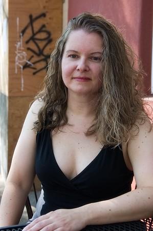 Leslie Edens Copeland0021