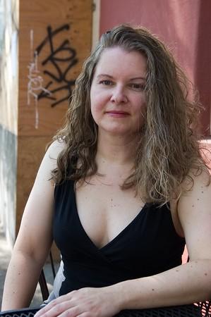 Leslie Edens Copeland0020
