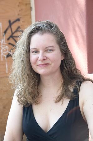 Leslie Edens Copeland0002