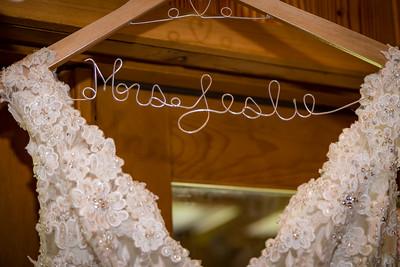 Sorrels-Leslie-19