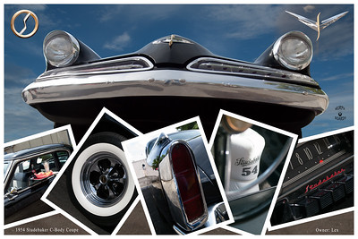 1954 black Studebaker_lowsky