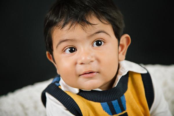 20140828 Nishan Singh 9 months