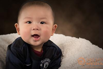 20141116 Zachary Wong 6M Edits