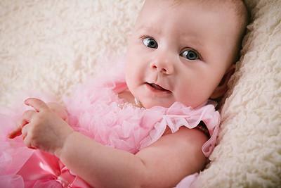 20150830 Brownwynn 4 months