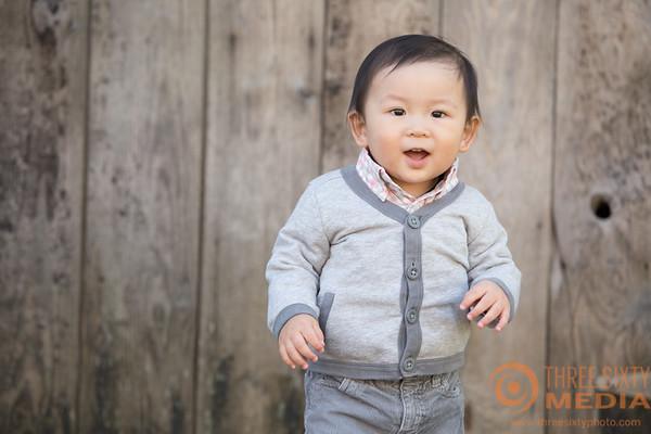 20150930 Zach Wong 1yr