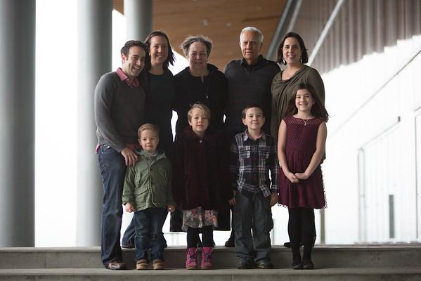 20151227 Lawy Family