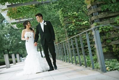 20140712 Kirsten + Winston Wedding