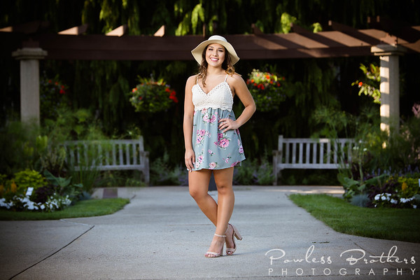 Lily Warren_Edits-13