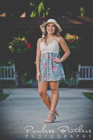 Lily Warren_Edits-12