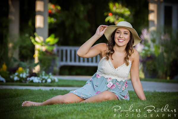 Lily Warren_Edits-4