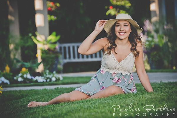 Lily Warren_Edits-3
