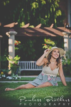 Lily Warren_Edits-9