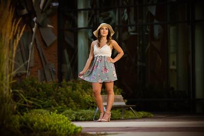 Lily Warren_Edits-57
