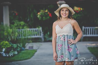 Lily Warren_Edits-17