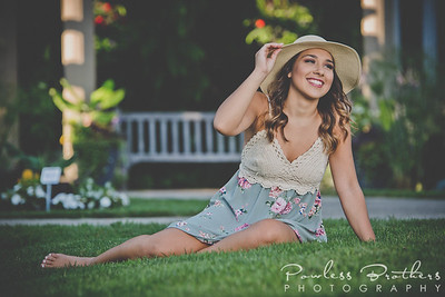 Lily Warren_Edits-7
