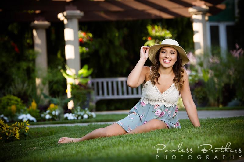Lily Warren_Edits-2