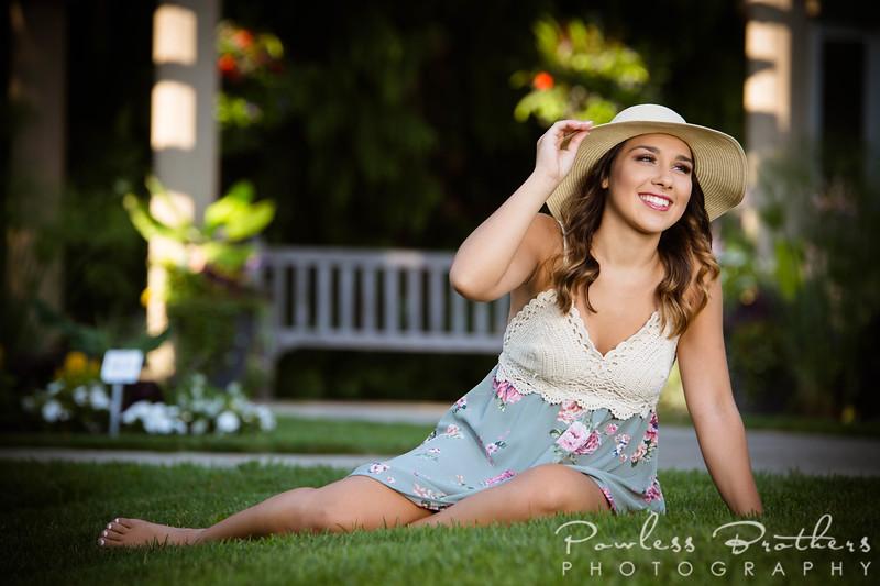 Lily Warren_Edits-8