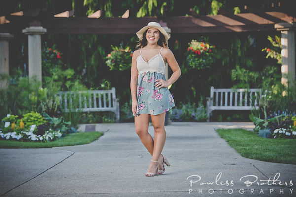 Lily Warren_Edits-16