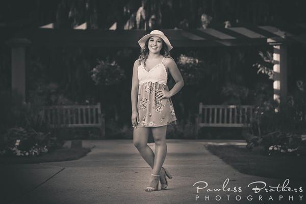 Lily Warren_Edits-14