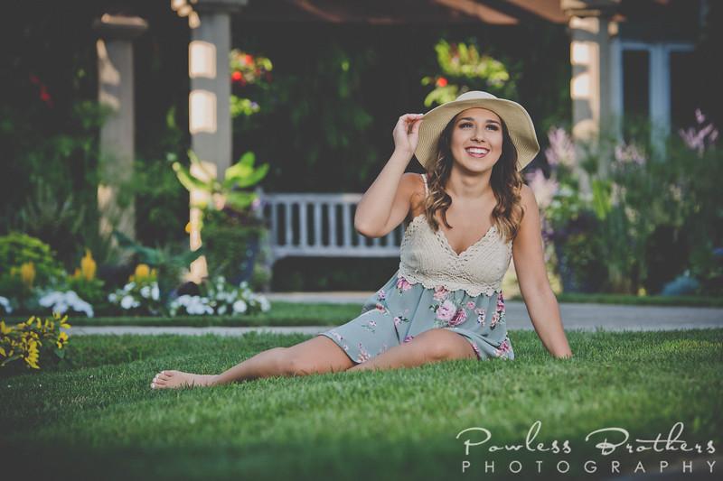 Lily Warren_Edits-1