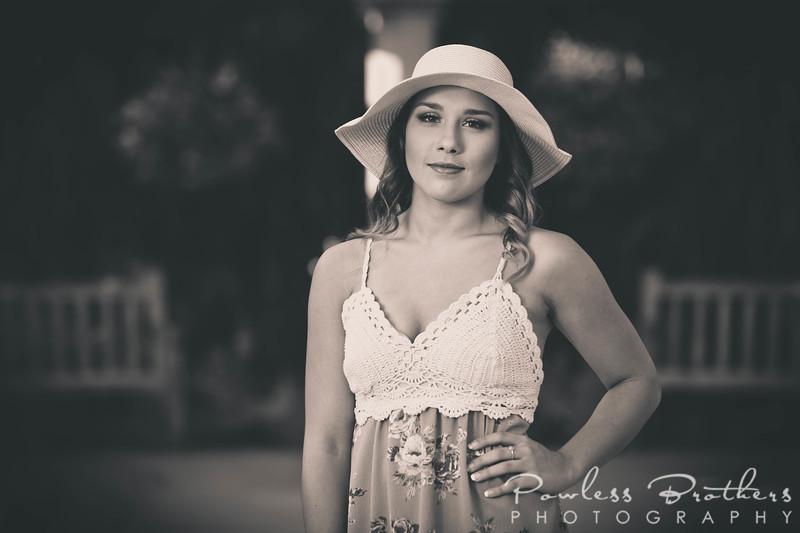 Lily Warren_Edits-20