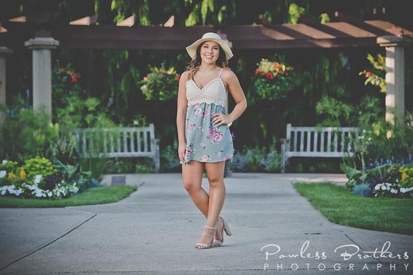 Lily Warren_Edits-15