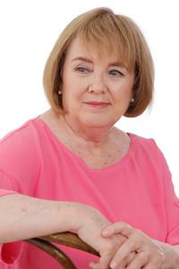 Linda Casebeer-39